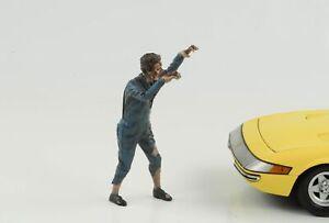 Zombie-Mecanicien-Figurine-1-18-American-Diorama-II-N-Car