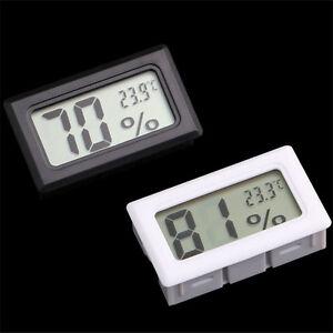 Mini-Digital-LCD-Indoor-Temperature-Humidity-Meter-Thermometer-Hygrometer-Tester