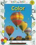 Colors by Ramsay, Helena