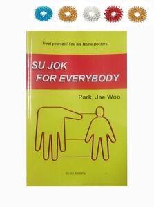 HQ-Su-Jok-for-Everybody-by-Prof-Park-Jae-Woo-Book