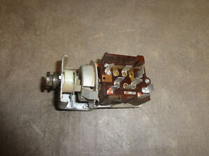 Image Is Loading Headlight Switch Dodge Dakota Pick Up 91 92