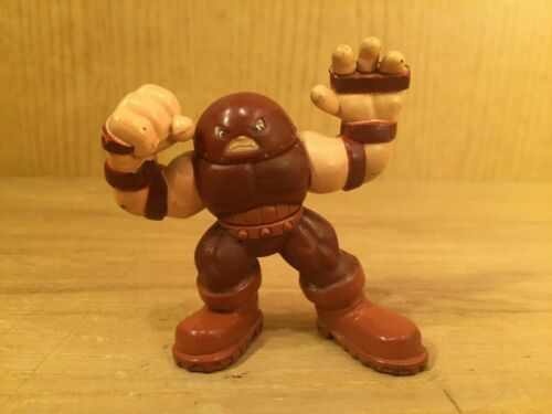 low ship CAKE TOPPER Figure CHOOSE 2 playskool heroes MARVEL SUPER HERO SQUAD