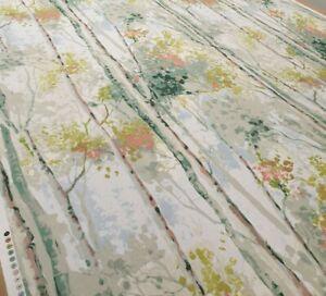 Prestigious-Textiles-Argent-Bouleau-Saule-Rideau-Tissu-pour-Artisanat-3-Metres