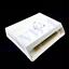 miniature 2 - Pandora's Box 12 3188 in 1 Arcade Board JAMMA PCB 38 3D Jeu Vidéo machine HDMI