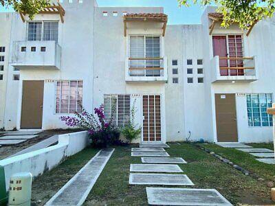 Casa Villa del Mar Mar Caribe