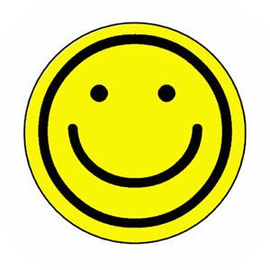 Pinback Buttons Kids 80\u2019s Retro Pins Vintage Badges Vintage Pins Vintage Buttons Retro Badges 90\u2019s Smiley Face,Retro Pins