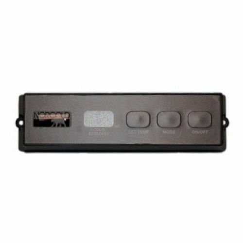 For 1200 Series NORCOLD 628970 Replacement Refrigerator Optical Control Board