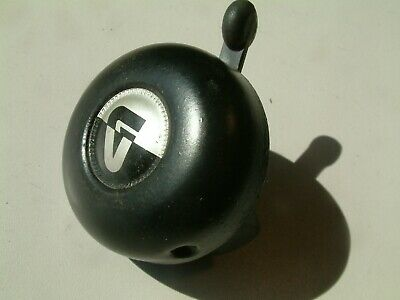 """New Old Stock /""""Dring dring/"""" Léger Vélo Bell"""