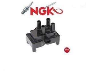 NGK NTK 48038 Bobina d/'accensione