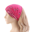New-Women-039-s-Girl-Elastic-Stretchy-Headband-Hair-Band-for-Running-Fitness-Sports thumbnail 4