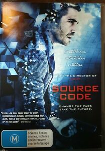 Source-Code-DVD-2011-VGC-FREE-POST