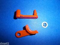 Stihl Choke Lever Kit Fits Bg45 Bg55 Bg65 Bg85 42291413700