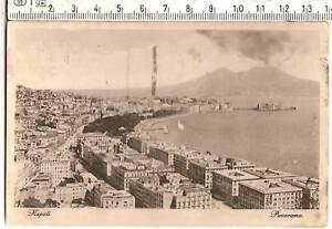 cartolina-Campania-Napoli-034-Panorama-034-NA-2094