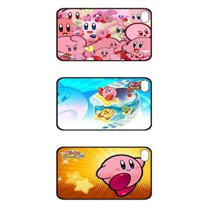 KIRBY-HARD-CASE-COVER-FOR-APPLE-SAMSUNG-NEW