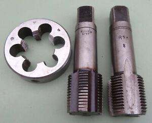 10 Stueck AC 275V 1uF Polypropylen Folien Kondensatoren Sicherheit R TOOGOO