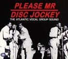 Please Mr Disc Jockey (Atlantic Vocal Group Sound) von Various Artists (2015)