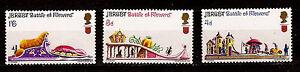 isla-de-TUNICA-La-batalla-de-flores-3T-N-30-31-32-52m242T3