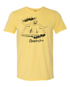 5747e1ac Dayman Always Sunny In Philly