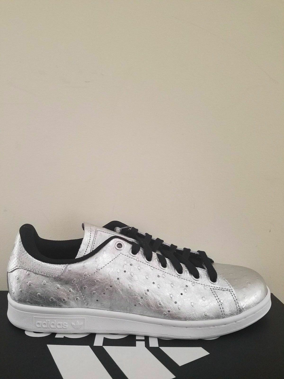 NIKE AIR FORCE 1 One Mid 07 Herren High Schuhe Weiss Sneaker Leder 315123 111