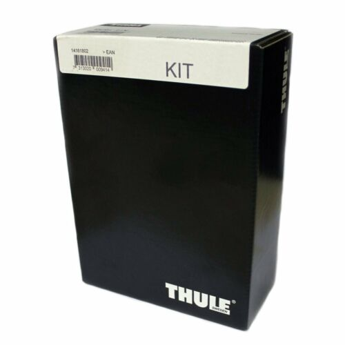 Thule 1492 Roof Bar// Rack Fitting Kit