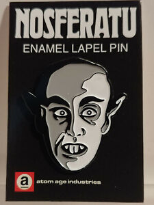 nosferatu-enamel-pin-horror-count-orlock-punk