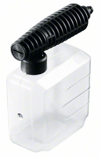 Original Bosch Aqt Pressure Washer Detergent Applicator
