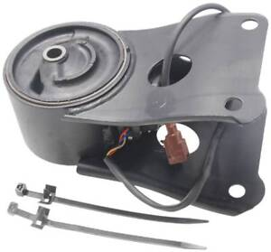 FRONT-Engine-Motor-Mount-MT-For-NISSAN-MAXIMA-CEFIRO-A33-1998-2006