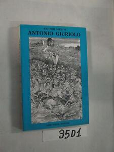 Trentin-ANTONIO-GIURIOLO-35D1