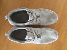 38fcf270611c item 2 Nike Sneakers Shoes Women s Roshe Run EU40 UK6 US8.5 light bone  off-white -Nike Sneakers Shoes Women s Roshe Run EU40 UK6 US8.5 light bone  off-white