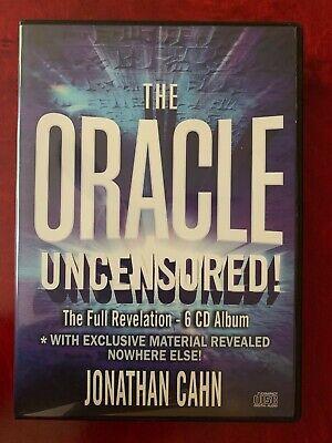 Rabbi jonathan cahn new book