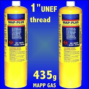 2x MAPP Map Plus 435g Bottle Disposable Gas Cylinder ... Map Gas on natural gas, propane gas, fuel map, helium balloon gas, coal map, environment map, photovoltaic map, fishing industry map, structural map, service map, mapp gas, construction map, bp global map, organic compound map, culture map, forest areas map, oil map, gis map, aerospace map, putin map, glider map, solid map, specialty gas, phone map, molecule map,