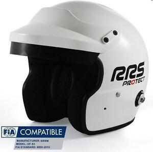 Casque-PROTECT-JET-RRS-FIA-8859-2015