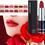 thumbnail 6 - 12 Color Waterproof Long Lasting Matte Liquid Lipstick Lip Gloss Cosmetic Makeup