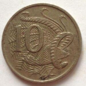 Australia-10-Cents-1967-coin