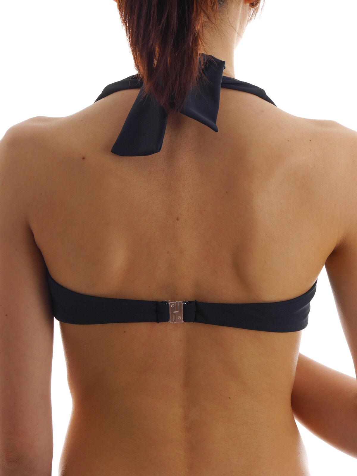 Brunotti Brunotti Brunotti Dos-Nu Bikini Top Haut de Bain Senza blue Armature Coussin 30756e