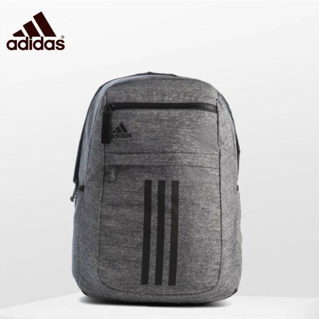 adidas Originals League 3 Stripe