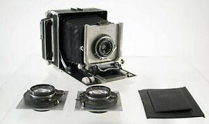 LINHOF-Technika-9x12-Angulon-90-Tessar-Zeiss-180-250-full-set-17