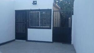 Casa en Venta Fracc. Jardines del Aeropuerto Ciudad Juárez Chih.