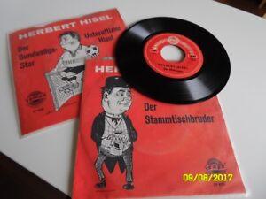 Single 2Stk - Graz, Österreich - Single 2Stk - Graz, Österreich