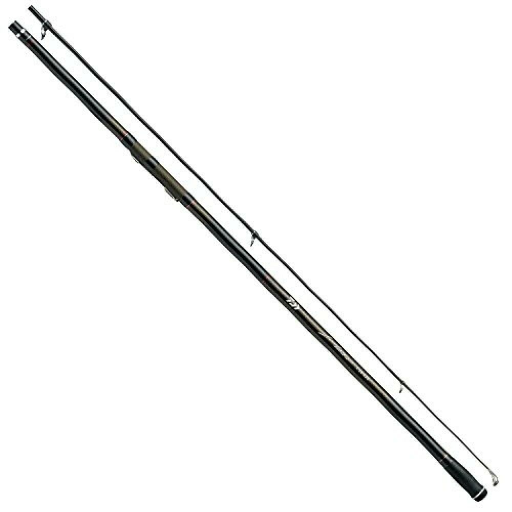 Daiwa Spinning Rodland Surf T 27 No. -450 J Fishing Pole From Japan