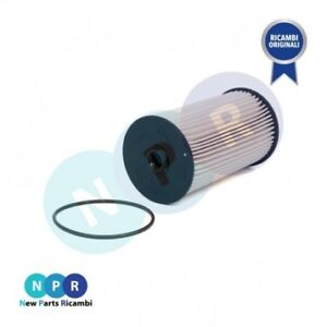 Sensore di pressione dell/'aria adeguamento altezza-FACET 10.3001