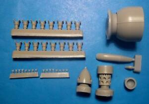 Vector-Resin-1-48-scale-Su-2-M-88B-Late-Conversion-Set-for-Zvezda-VDS48073