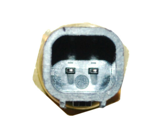 TX98 Engine Coolant Temperature Sensor FITS CHRYSLER DODGE JEEP PLYMOUTH 01-10