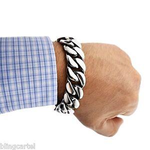 bracelet 20mm