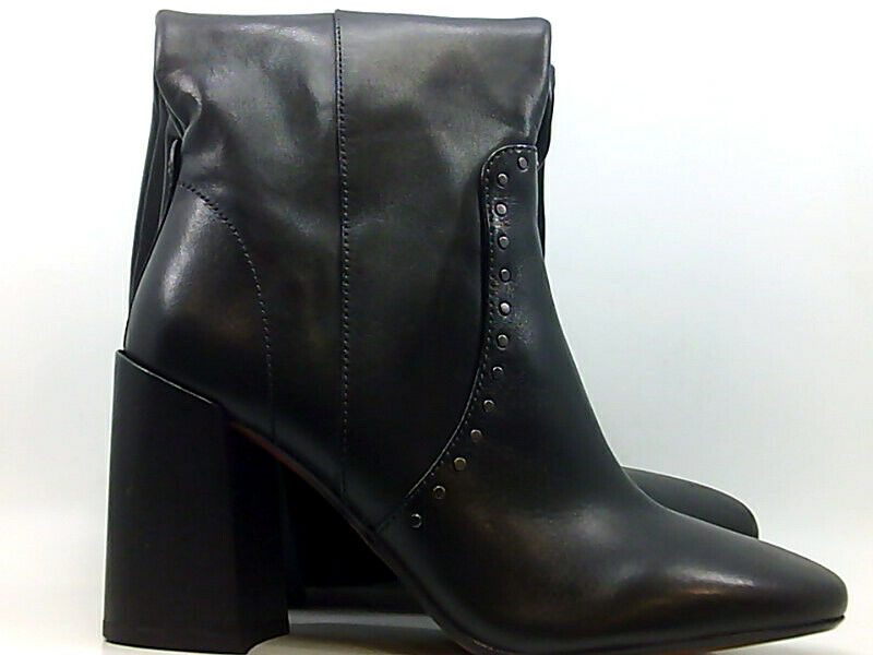 """COACH Woman""""s Britney Knee-High Boot, Black, Size… - image 9"""
