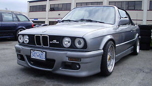 Rieger-body-kit-for-BMW-E30