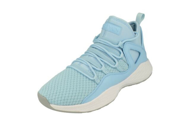 Nike Air Jordan Formula 23 Mens Basketball Trainers 881465 Sneakers Shoes 406