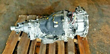 2009 2012 Jdm Subaru Legacy Outback Cvt Transmission Tr690 Ej25 Free Shipp