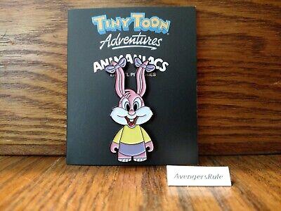 Tiny Toons Animaniacs Enamel Pin Series KidRobot Yakko 2//20