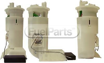 Premium Quality Fuel Pump Assembly for Peugeot 106 1.1 07//2000-Present